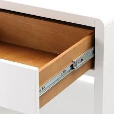 bungalow 5 bryant 6 drawer dresser white candelabra inc