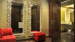 Interior Designers In India by Beauty Salon Interior Design Meenakshi Dutt Makeovers New