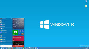28 home design app windows 10 i think microsoft might be