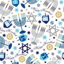 hanukkah wrapping paper pin by becca ramsey on licensing hanukkah pattern marketing