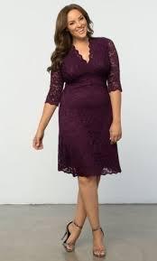 size 16 dresses best 25 plus size work dresses ideas on