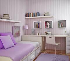 Ideen Arbeitsplatz Schlafzimmer Funvit Com Massivholz Schlafzimmer