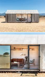 mobile home sliding glass door parts mobile home sliding glass door parts