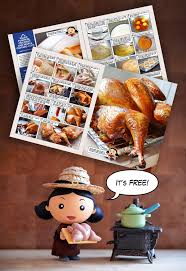 ultimate thanksgiving dinner the ultimate nomtastic paleo thanksgiving survival guide nom nom
