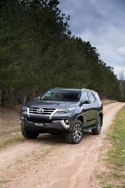 icon land cruiser fj80 692 best 4wd toyota images on pinterest toyota trucks toyota