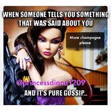 Funny Barbie Memes - 325 best barbie talk images on pinterest bitch quotes