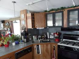 kitchen remodel ideas for mobile homes fantastic mobile home kitchens and 3 great manufactured home