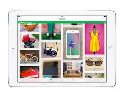 shpock erfahrung vor und nachteile der flohmarkt app u2013 giga