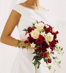 Silk Bridal Bouquets Https I Pinimg Com 736x Df 70 85 Df7085d5842a15c