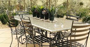 Outdoor Furniture Joondalup - outdoor furniture pots garden furniture water features