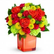 Picture Of Mums The Flowers - nashville florist flower delivery by the flower shop hallmark