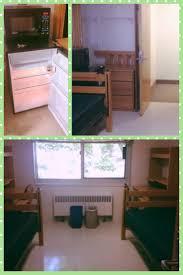 Dorm Room Furniture 20 Best Welcome Home The Halls Images On Pinterest Dorm Life