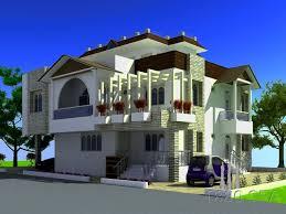 Home Design New Home Design Ideas Home Interior Design - New home design ideas