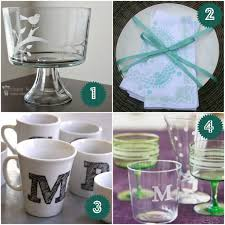 kitchen gift ideas for diy gift ideas 29 handmade gifts home stories a to z