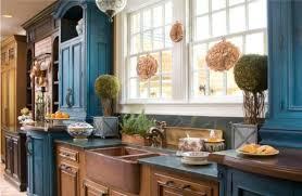 beautiful kitchen cabinet cabinet beauty vintage kitchen cabinets beautiful blue kitchen