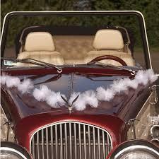 dã corer voiture mariage 41 best wedding cars images on wedding cars vintage