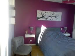 chambre prune chambre prune et gris icallfives com