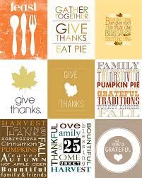 Thanksgiving Printable Free Free Thanksgiving Printables Eatwell101