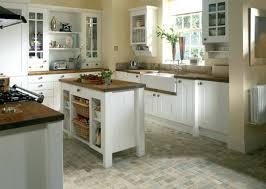foil kitchen cabinets oxford white kitchen cabinets oxford foil kitchens kitchens and