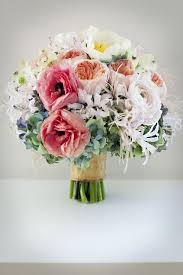 Shabby Chic Wedding Bouquets by 1055 Best Wedding Bouquets Images On Pinterest Marriage Bridal