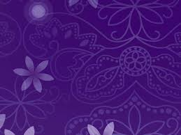 purple soft purple backgrounds wallpapers for powerpoint
