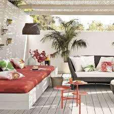 chambre avec privatif rhone alpes plante interieur ombre pour chambre avec privatif rhone
