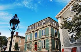 rhode island travel home images 12 top rated tourist attractions in rhode island planetware jpg
