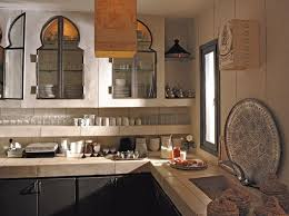 cuisine marocaine com arabe decoration cuisine marocaine photos maison design bahbe com