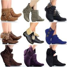 womens boots types 46 best flat ankle boots images on shoes flat ankle