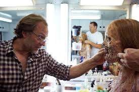 Schools For Special Effects Makeup 100 List Of Special Effects Makeup Schools Home Sydney