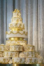 wedding cake hong kong 10 wedding cakes to in your dessert bar dessert bars