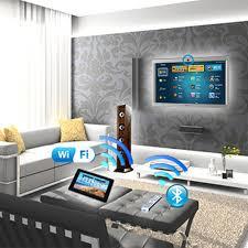 smart home solutions smart home solutions home automation in mavelikara alappuzha