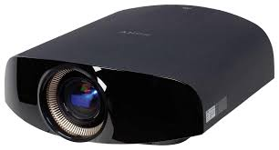 sony home theater projectors projectors ultra hdtv magazine