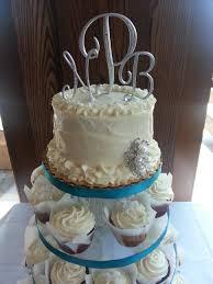 awesome wedding cake samples wedding cake birthday cake designs