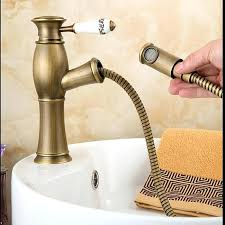 robinet cuisine retro robinet retro cuisine globetravel me