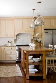 A Cozy Kitchen by 143 Best Kitchen Images On Pinterest Kitchen Ideas Home And Kitchen