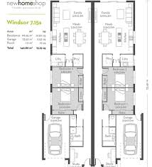 Palm Harbor Homes Floor Plans Palm Harbor Homes Floor Plans Texas Trend Home Design And Decor