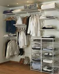 Open Clothes Storage System Diy Antonius System Ikea U0027s Least Expensive Clothing Storage System