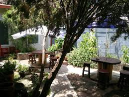 Backyard Hostel Granada Nicaragua Backyard by 20150726 112852 Large Jpg Picture Of Lucy U0027s Hostel Granada