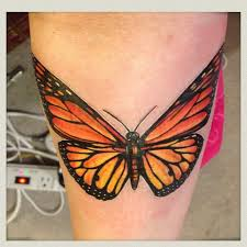 butterfly tattoos and designs page 63