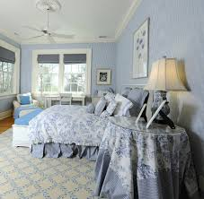 Ideas For Toile Quilt Design Ideas For Toile Quilt Design Bedroom Decorating Totally