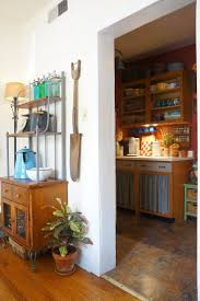 108 best house tours u0026 videos images on pinterest home house