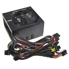 evga products evga 450 b1 80 bronze 450w 3 year warranty