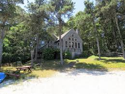 cape cod properties reduced in price in chatham real estate mid