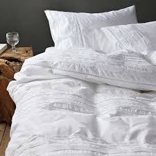 les nuits by famous home duvet cover set