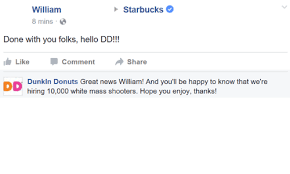 25 best memes about dunkin donuts dunkin donuts memes