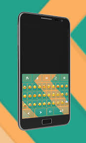 color themes for android simple color theme free android app android freeware