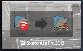 details on new trimble sketchup 2013 release architosh