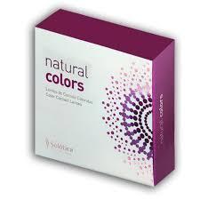 25 natural color contacts ideas color
