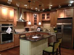 Traditional Kitchen Ideas Exterior Design Traditional Kitchen Design With Meritage Homes